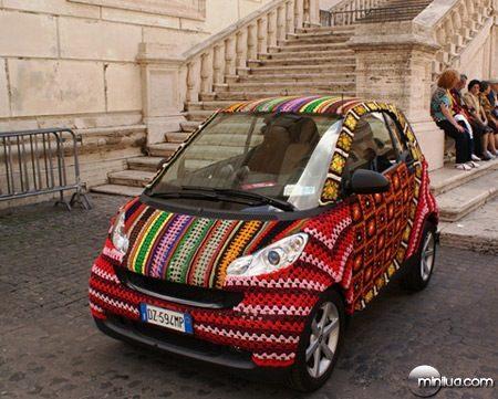 a97806_crochet