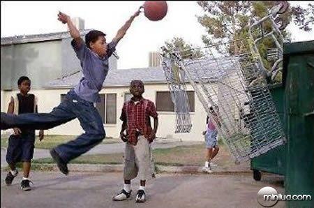 a97829_g293_5-basket-ball