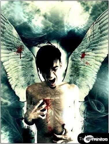 anjos-no-photoshop15[2]