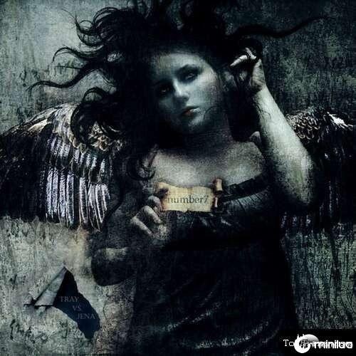anjos-no-photoshop16[2]