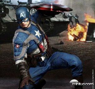 captain-america-the-first-avenger-movie-masterpiece-action-figure-16-captain-america-30-cm