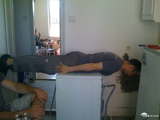 pancevo-planking-serbia12