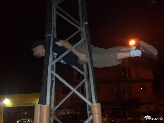 pancevo-planking-serbia16