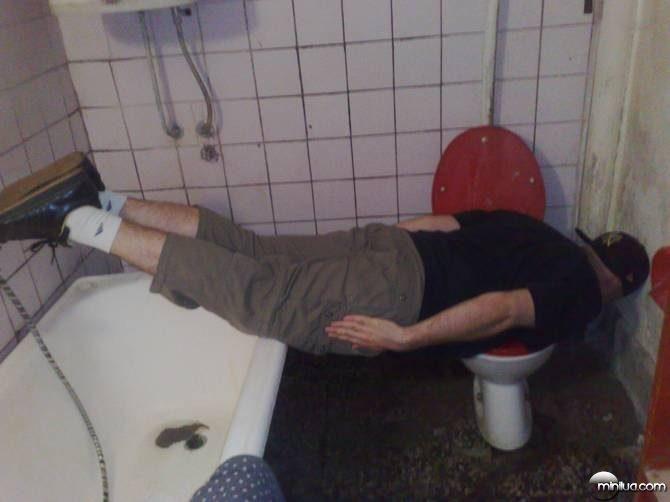 pancevo-planking-serbia24