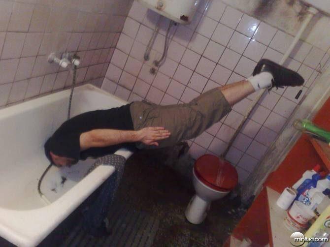 pancevo-planking-serbia26