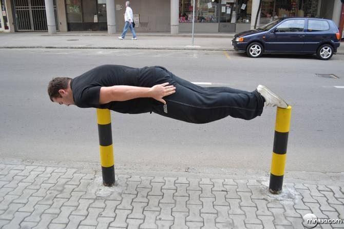 pancevo-planking-serbia31