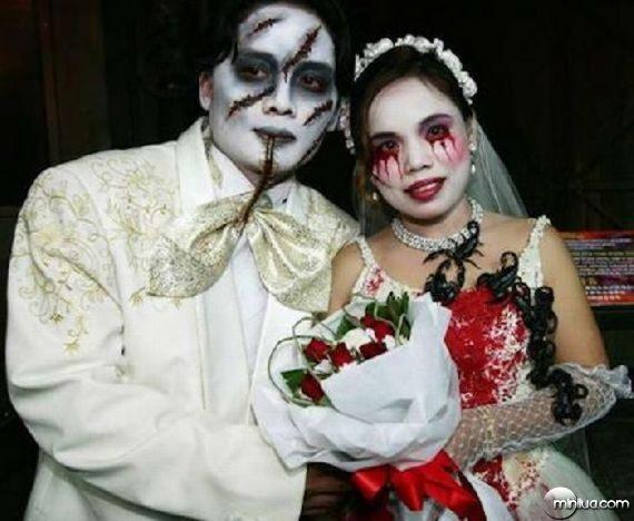 really-strange-weddings09