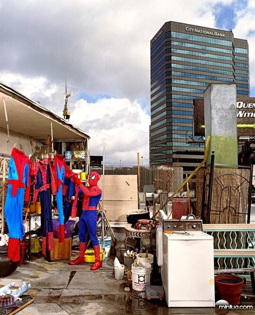 super-heroes-at-home-05