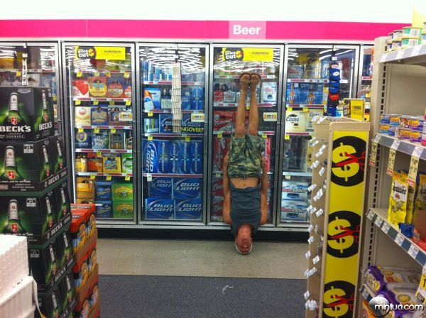 toothpicking_hottest_trend_since_planking_640_04