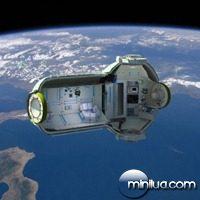 CommercialSpaceStation_01