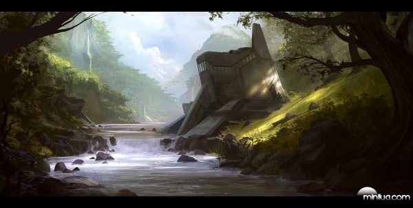 Jungle_outpost_by_AndreeWallin-600x302