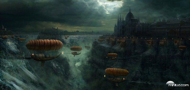 budapest_fantasy