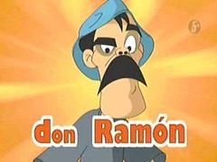 chanimado-donramon