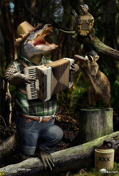 crocodile_instrument_sings