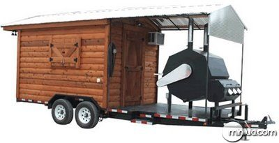 fun_weird_amazing_crazy_offbeat_bbq-concession-shack-trailer_20090718115510618