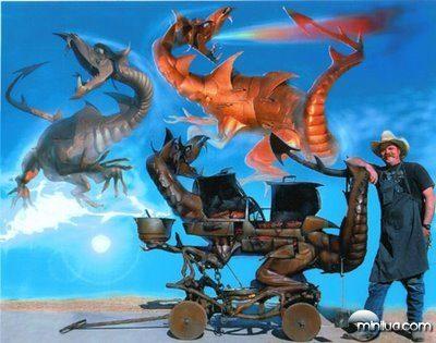 fun_weird_amazing_crazy_offbeat_dragon-grill_20090718115512623
