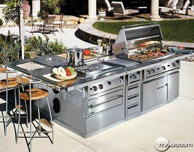 fun_weird_amazing_crazy_offbeat_talos-outdoor-cooking-suite_20090718115520635
