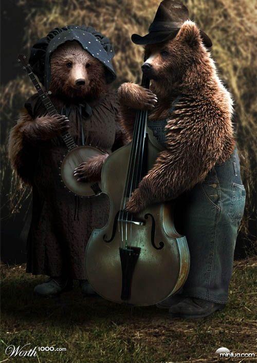 grizzlies_rhythm