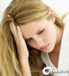 menstruacao-atrasada-sinal-de-gravidez