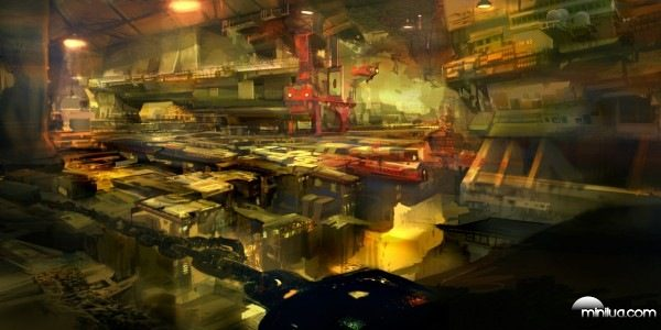 removable_marine_repair_shop_by_yunhyunjung-600x300