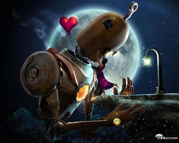 robot_love1
