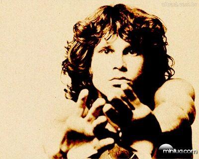 233692_Papel-de-Parede-Jim-Morrison--233692_1280x1024