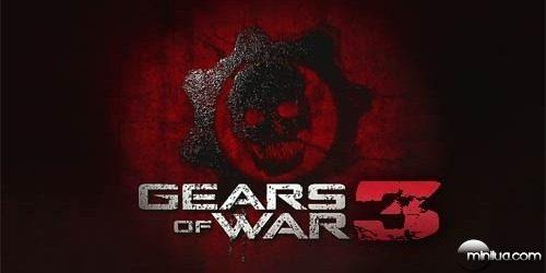 Gears-of-War-3-500x250