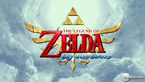 Legend-of-Zelda-Skyward-Sword