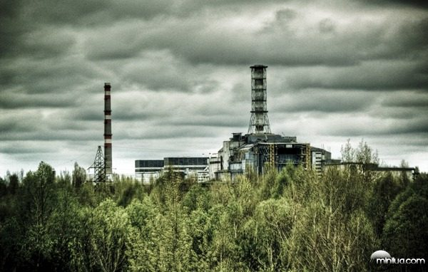 The_dangerous_view_-_Pripyat_-_Chernobyl