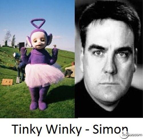 Tinky-Winky2