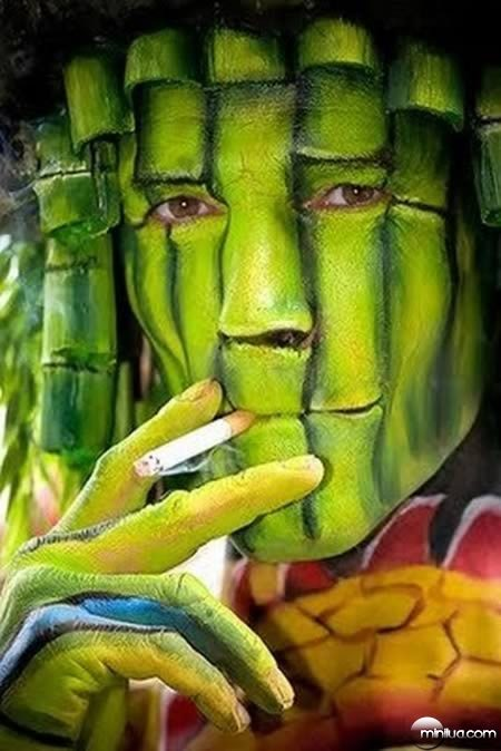 a97883_face-paint_2-green