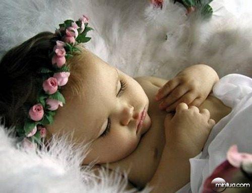 bebe_dormindo