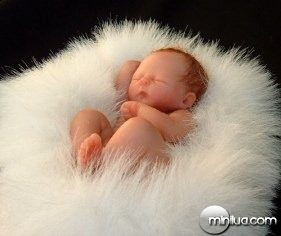 bebes-miniatura05