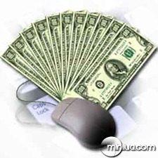 buat-duit-internet-cara-senang