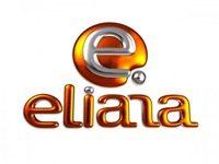 eliana-2