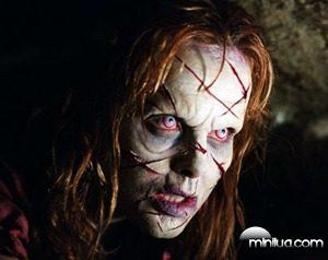 exorcista11