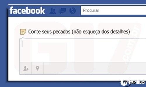 facebook-pecados1