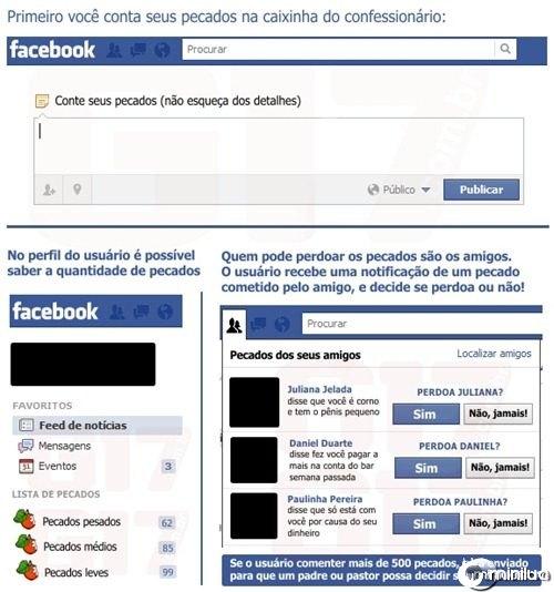 facebook-pecados