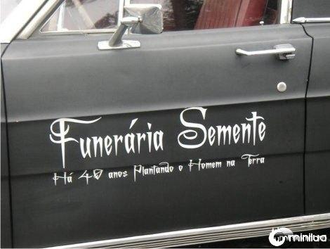 fotos_2734_funeraria