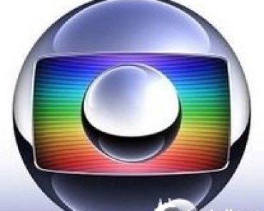Globo estimula o assédio sexual