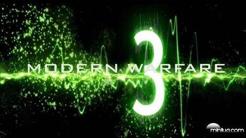 modern_warfare_3_l