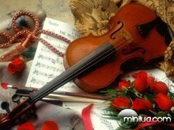 musica_romantica-9313