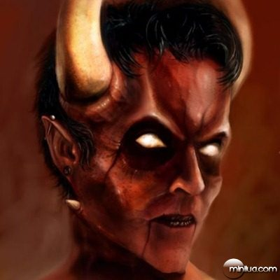 normal_Lucifer_by_zilla774