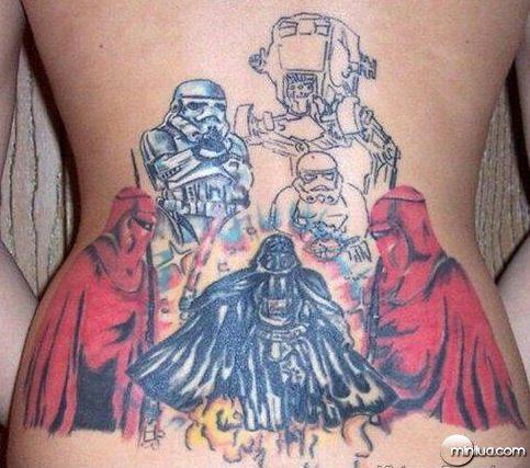 tatuajes-star-wars-14