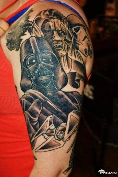 tatuajes-star-wars-25