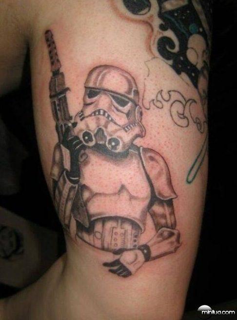 tatuajes-star-wars-33