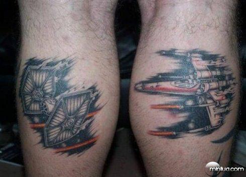 tatuajes-star-wars-6