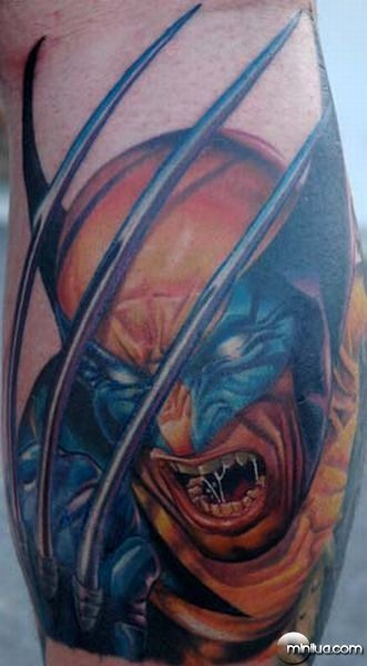 x-men-tattoos-2