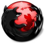 Firefox_black_and_red_demon