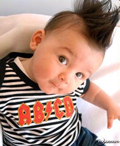 bebes-super-transados-3290529-1369